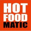 HOTFOODMATIC