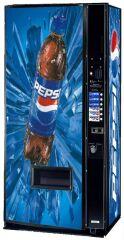 5_Pepsi.jpg