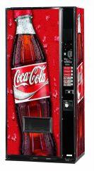 6_Coke.jpg