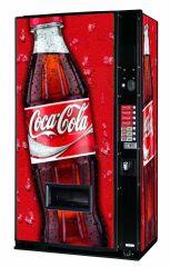 7_Coke.jpg