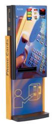phonecardn6.jpg