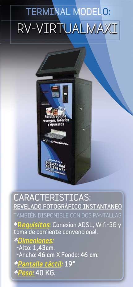 recargasdemoviles-virtualmaxi.jpg