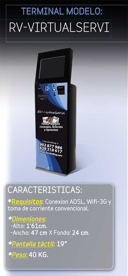 recargasdemoviles-virtualservi.jpg