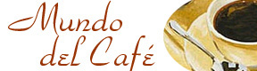 Franquicias Vending - Mundocafe